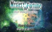 命运之谜1及策略游戏推荐