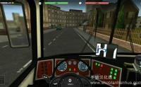 驾驶模拟游戏推荐