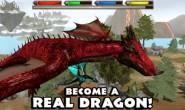 动物模拟游戏推荐