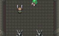 像素RPG游戏推荐