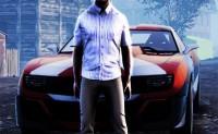 汽车模拟游戏推荐