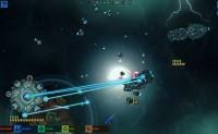 星际探险类游戏推荐