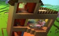 自己的窝自己搭!房屋设计类游戏推荐