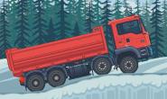 最佳卡车司机2 简易操作攻略